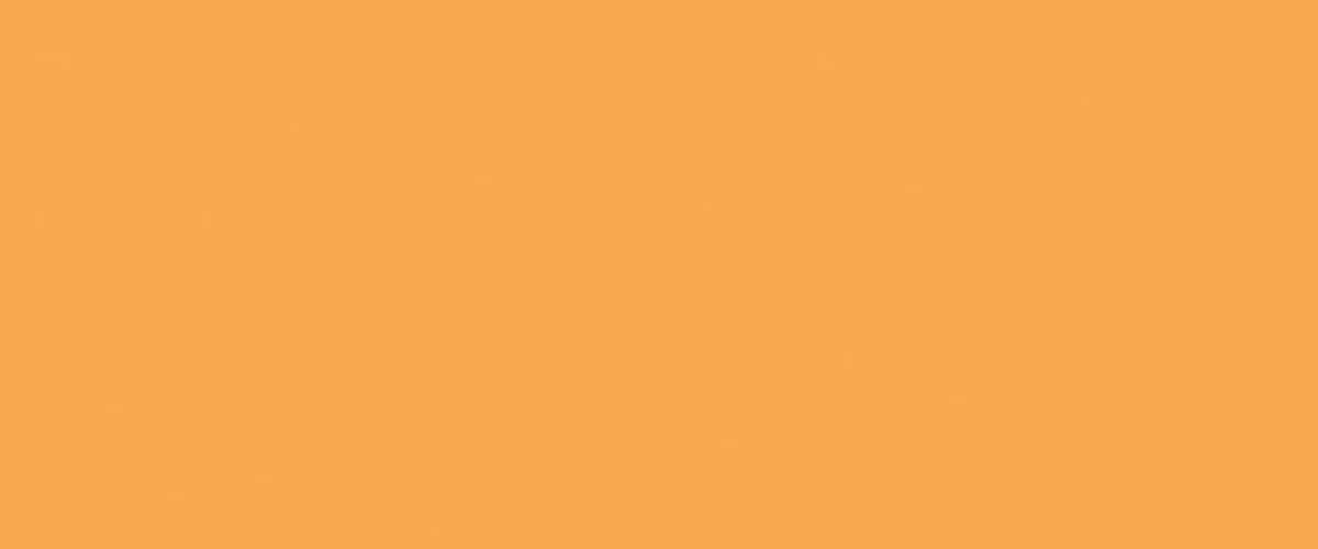Orange 8F