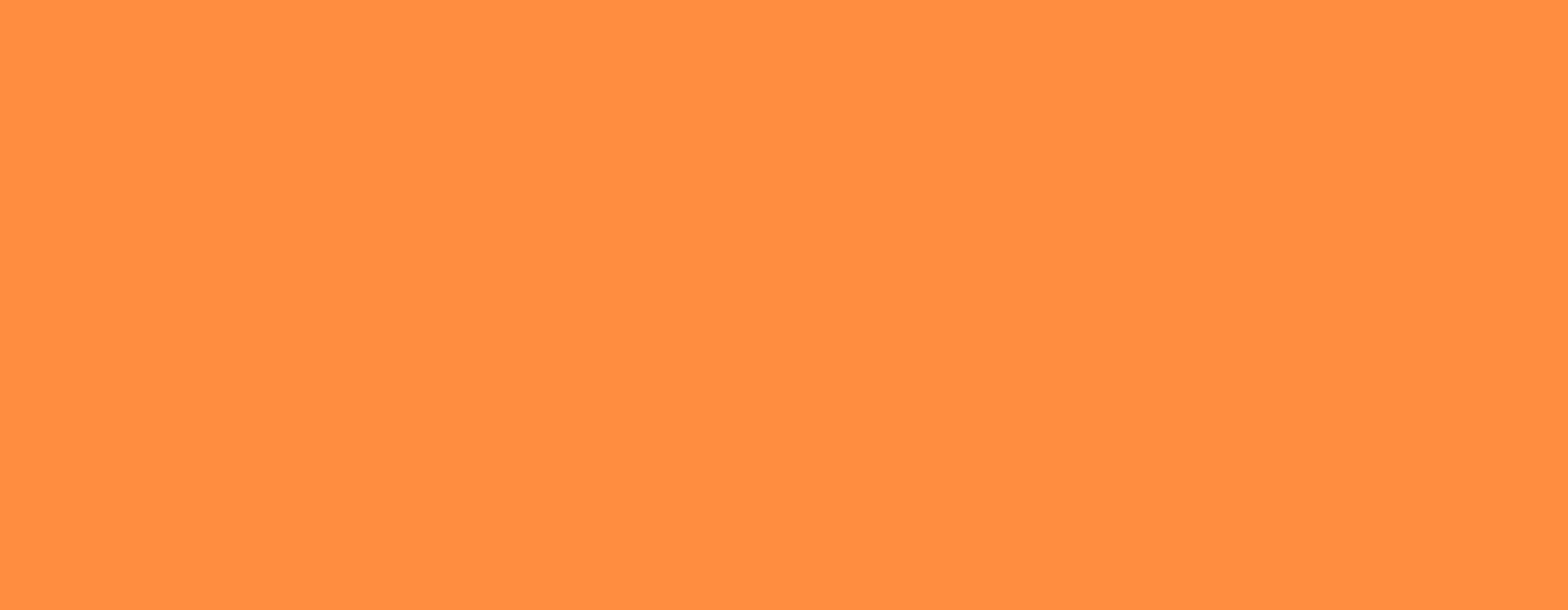 Orange Grove OG