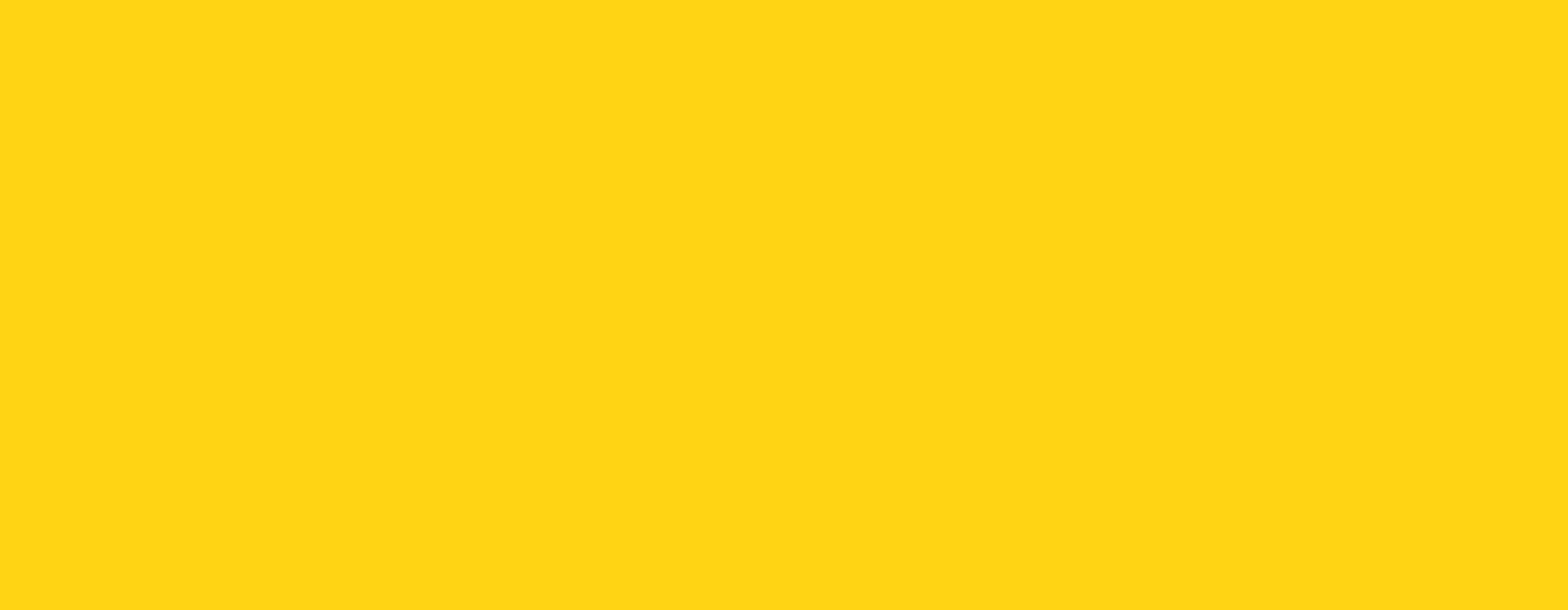 Primary Yellow PY