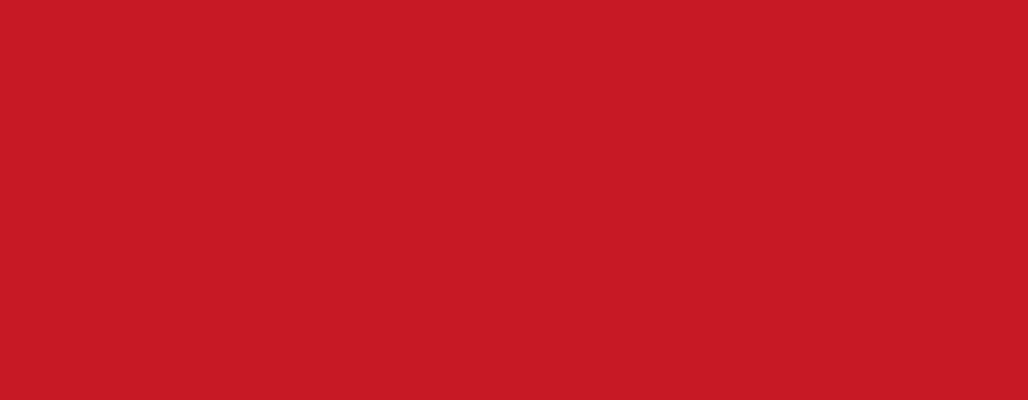 Spectrum Red SR