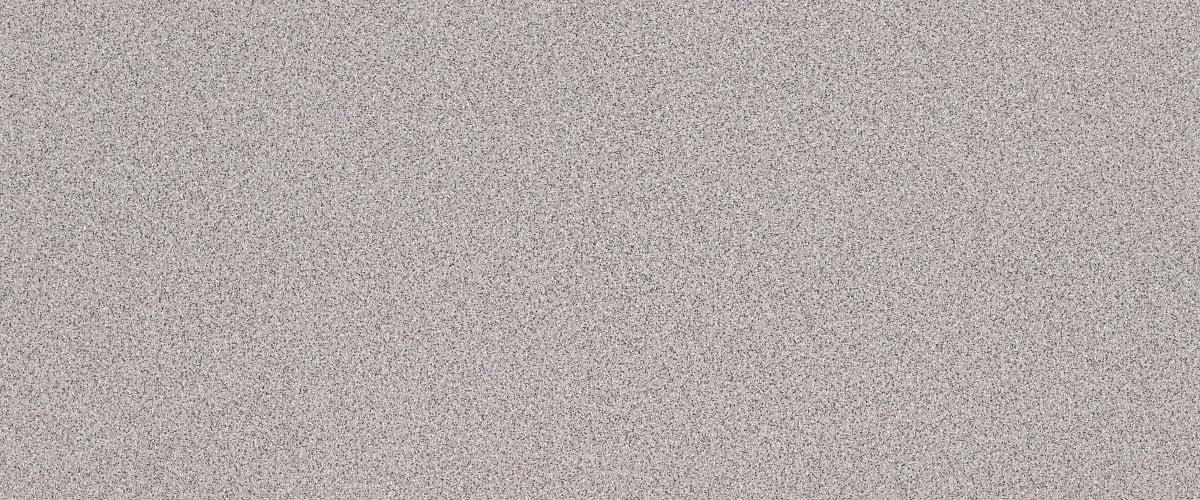 Grey Nebula GN